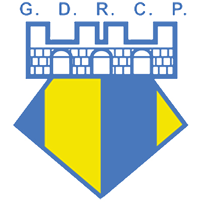 GDRCP-jpg