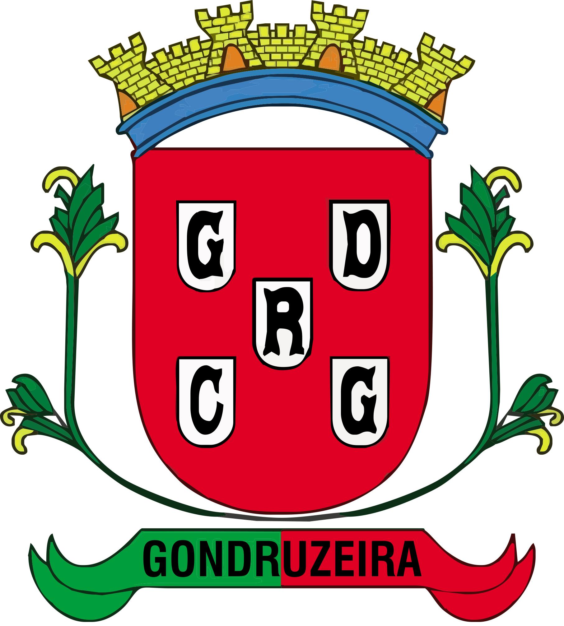 LOGO_GONDRUZEIRA