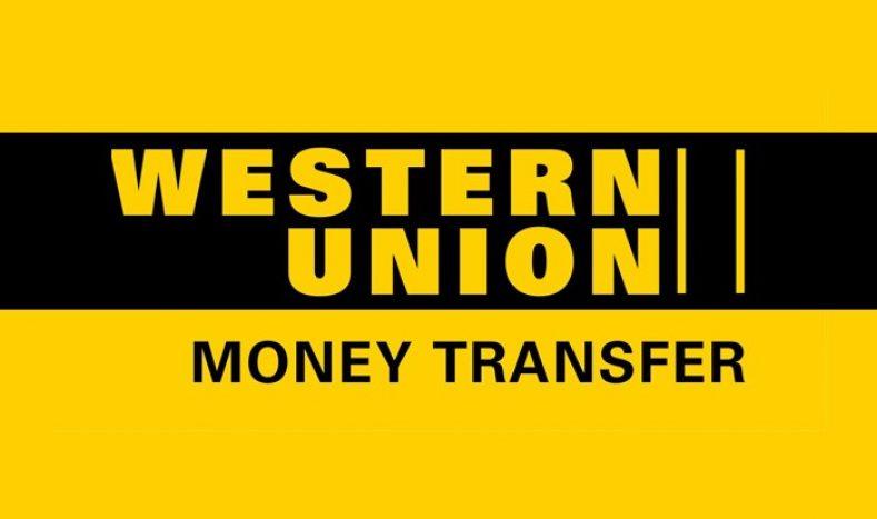 western-union-Logo-789x467
